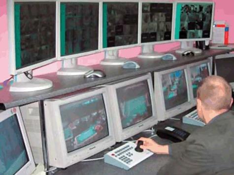 integrirovannaya-sistema-ohrani-v-kazino